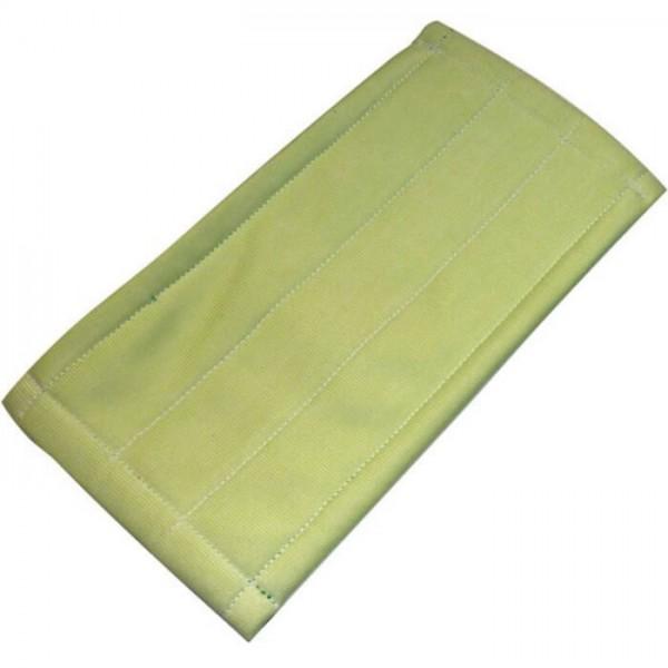 Unger Mikrofaser Polierpad (Glatt) PHP20clendo shop luca pad reinigen reinigung wischen