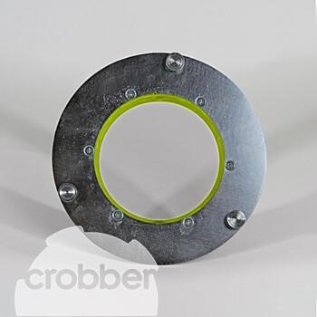 Crobber CRO-Connect   CC094