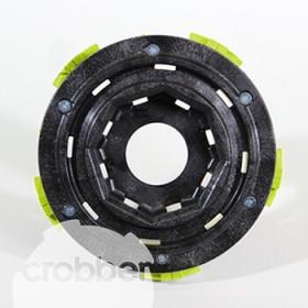 Crobber CRO-Connect | CC035