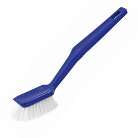 Sorex Spülbürste Kunststoff PP