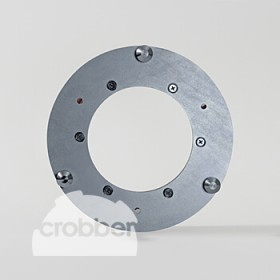 Crobber CRO-Connect | CC001