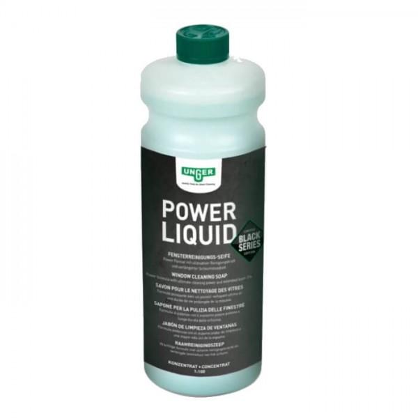 Unger Power Liquid 1 L Clendo Shop