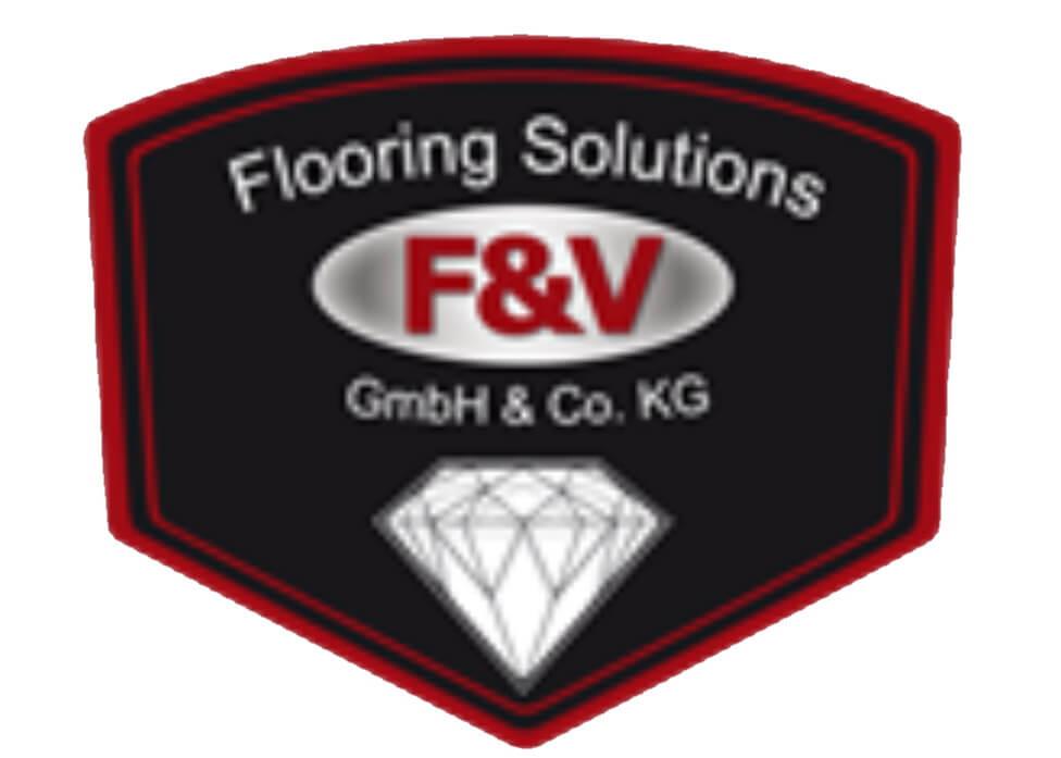 F&V Flooring Solutions