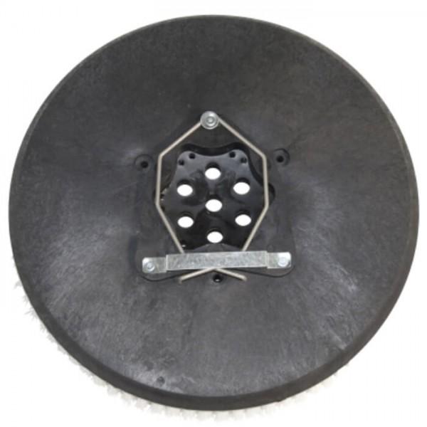 Tennant Schrubbteller Nylon 16''/41cm für  5680 Teller 80 cm