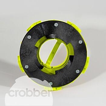 Crobber CRO-Connect   CC104