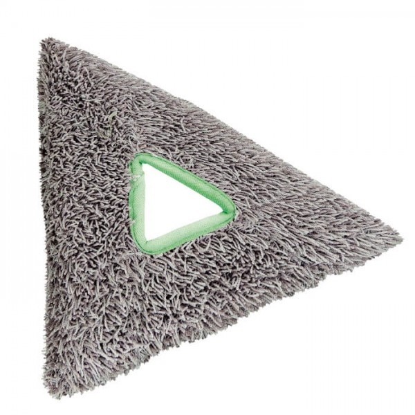 Unger Stingray Intensiv-Reinigungs-TriPad SRPD2 clendo shop luca pad reinigung schreiben fenster glas