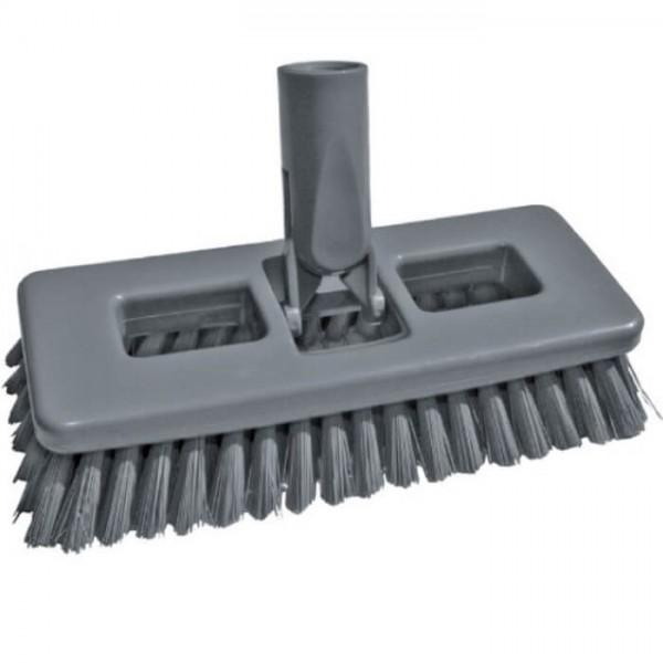 Unger SmartColor Swivel Bürste SB20G clendo shop luca staub reinigen reinigung