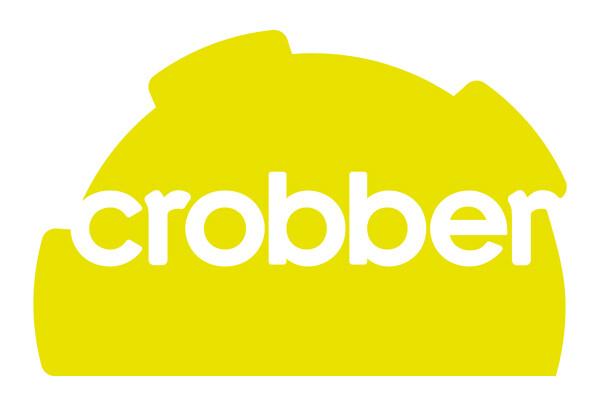 crobber