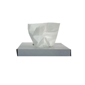 Funny Hygienebags PE 25 Beutel/Box
