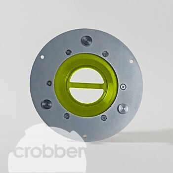 Crobber CRO-Connect | CC024