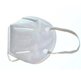 Atemschutzmaske | einzeln verpackt
