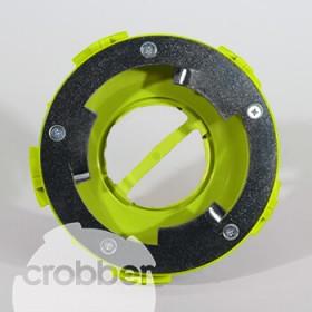 Crobber CRO-Connect mit CRO-Lock | CC059