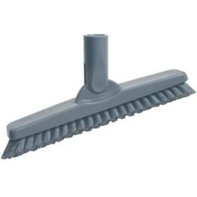 Unger SmartColor Swivel Eckbürste SB20G clendo shop luca staub entsauben reinigen reinigung