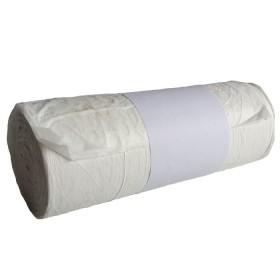 Müllbeutel 90l Weiß