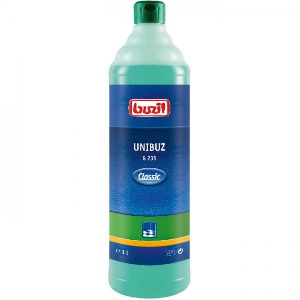 Buzil Unibuz G235 1l
