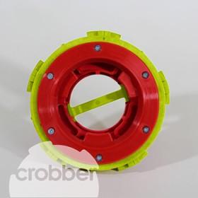 Crobber CRO-Connect mit CRO-Lock | CC054