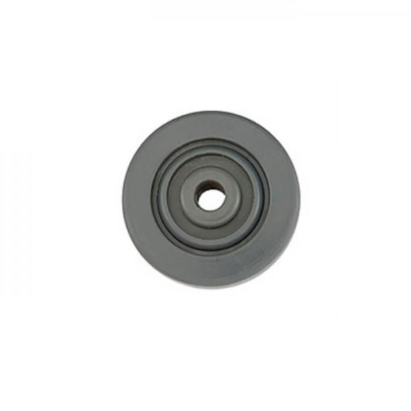 Tennant  RAD, 3.0 DIA für Abstreifblatt hinten,für  5680 Teller 80 cm