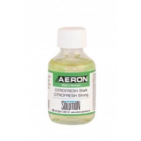AERON Citrofresh (stark)