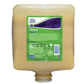 2 Liter - Kartusche
