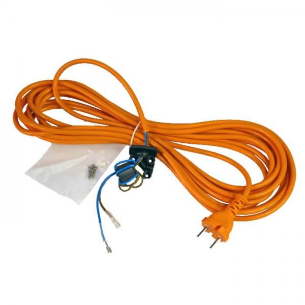 Viper Stromkabel Kit für Viper DSU12/DSU15
