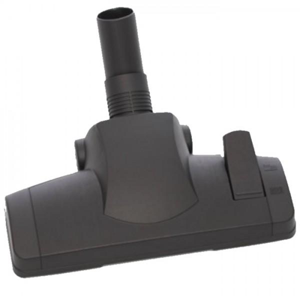 Viper Kombinationsdüse 32mm für DSU-Reihe
