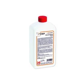 HMK S747 Fleckschutz - Aqua 1l