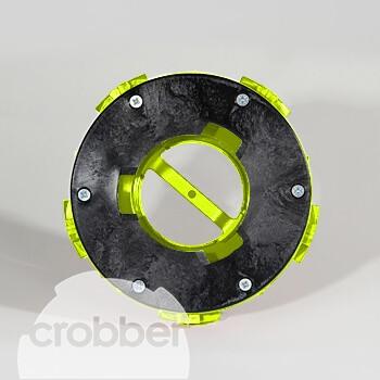 Crobber CRO-Connect | CC045
