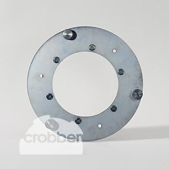Crobber CRO-Connect   CC041