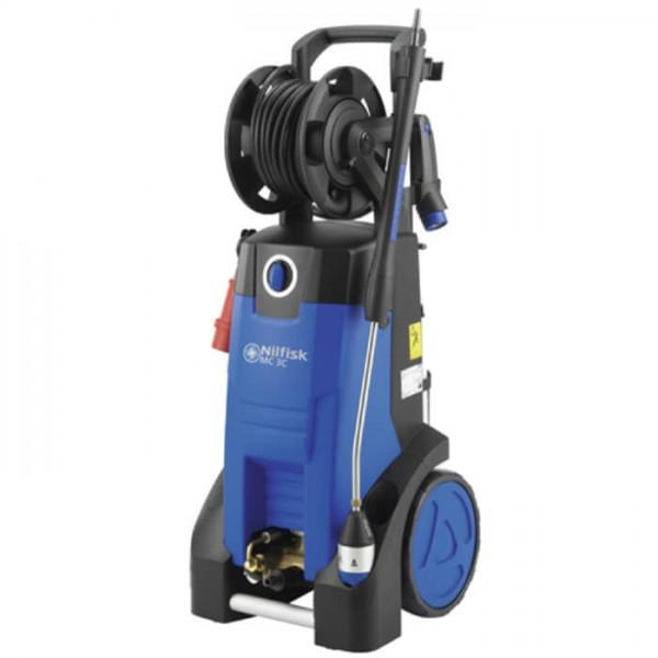 Nilfisk Hochdruckreiniger MC 3C-170/820 XT