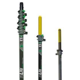 Unger nLite Connect Hybrid Masterstange