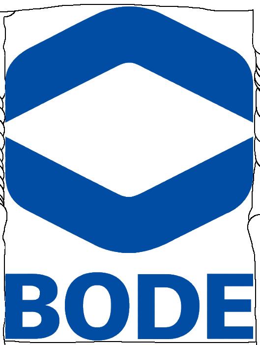 Bode Chemie Hamburg