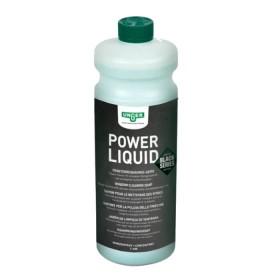 Unger Power Liquid Fensterreinigungs-Seife | 1l