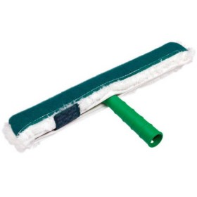 Unger StripWasher Pad Strip Pac Einwascher mit Pad RC350 clendo shop abzieher scheiben