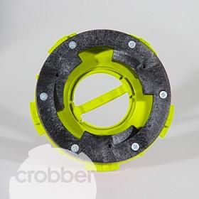 Crobber CRO-Connect | CC020