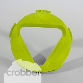 Crobber CRO-Connect   CC060