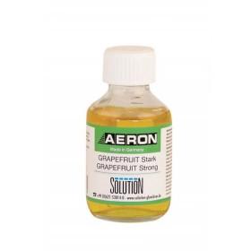 AERON Grapefruit (stark)