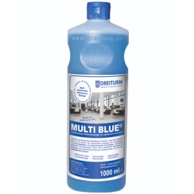 Dreiturm MULTI BLUE® 1l