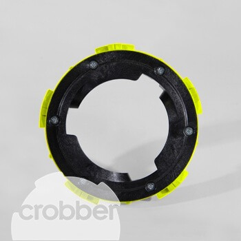 Crobber CRO-Connect | CC033