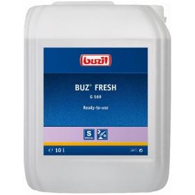 Buzil Buz Fresh G569 10l