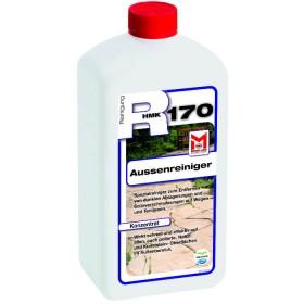 HMK R170 Aussenreiniger 1l