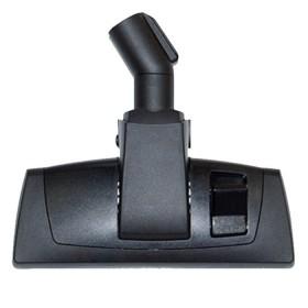 Weber Kombidüse für Textil- und Hartböden (umschaltbar) 295mm breit, 35 mm Ø