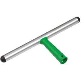 Unger StripWasher Aluminium-Träger clendo shop luca wischer abzieher griff scheiben AT150