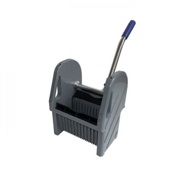 Weber Cleaning Parts CleanTrack Kunststoffpresse ProfiLine Clendo Shop
