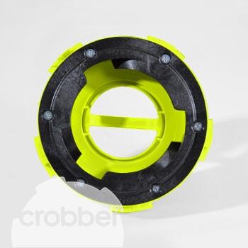 Crobber CRO-Connect | CC089
