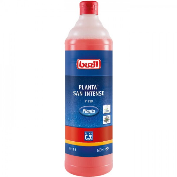Buzil Planta San Intense P319 1l