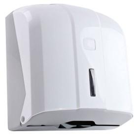 HygoClean Papierhandtuchspender Kunststoff