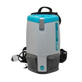 Wetrok Portavac Basic Rückentragsauger
