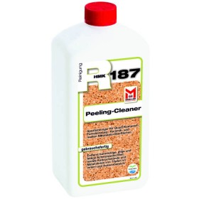HMK R187 Peeling-Cleaner 1l