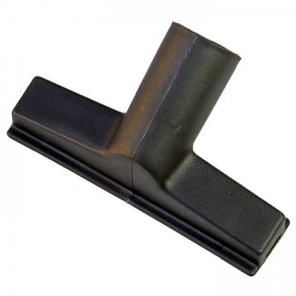 Viper Polsterdüse ( Ø 32mm)
