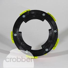 Crobber CRO-Connect | CC004